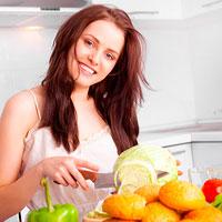 как быстро похудеть отзывы худеющих